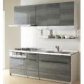 [需要事情前报价]供公寓使用的厨房翻新J面膜STEDIA