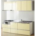 [需要事情前报价]供公寓使用的厨房翻新M面膜rakuera