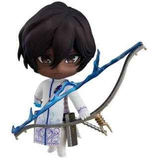 ねんどろいど Fate/Grand Order アーチャー/アルジュナ