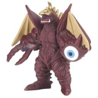ウルトラ怪獣シリーズ 103 ファイブキング