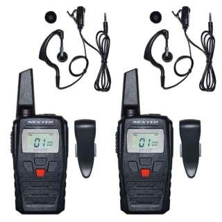 384459d559 ビックカメラ.com | FRC エフ・アール・シー 交互20ch対応 特定小電力 ...