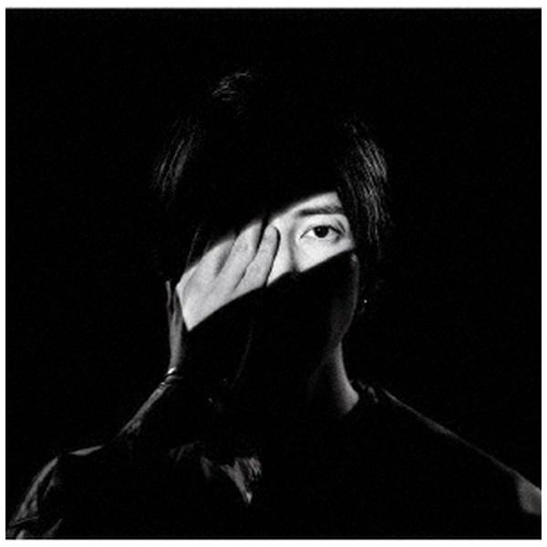 山下智久/ Reason/Never Lose 通常盤 【CD】