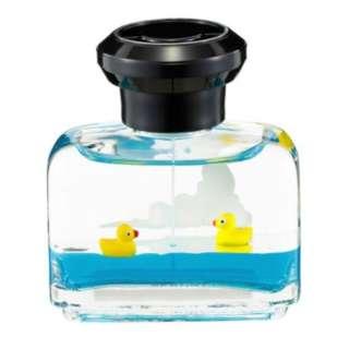 HT438 芳香剤 フロートコロン シャワーの香り/アヒル