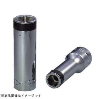 3LSD-14H キャッチングディープソケット 3LSD14H