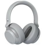 Surface Headphones GUW-00007 グレー [リモコン対応 /Bluetooth /ノイズキャンセリング対応]