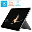 Surface Go・Book2がお買い得価格!