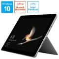 SurfaceGo [10.0型 /SSD 128GB /メモリ 8GB /Intel Pentium /シルバー/2019年] MCZ-00032 Windowsタブレット サーフェスゴー