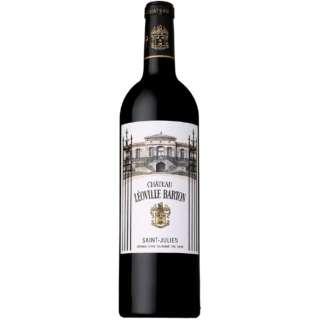 シャトー・レオヴィル・バルトン 2009 750ml【赤ワイン】