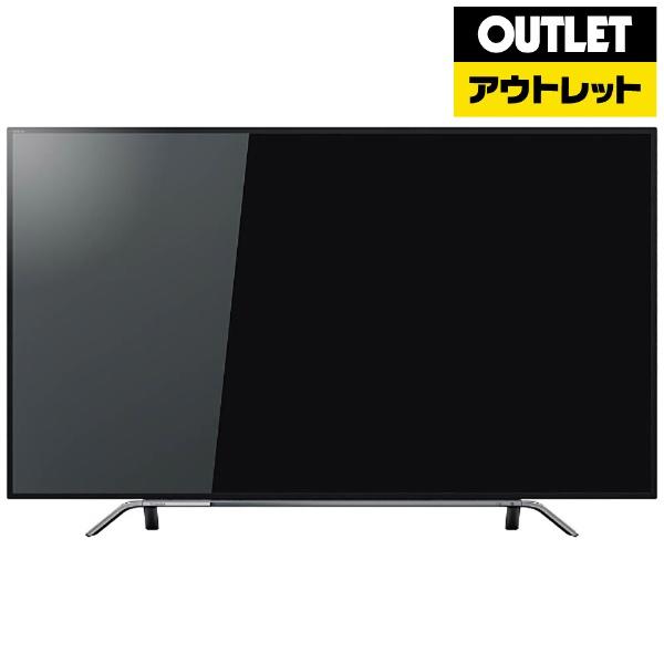 東芝 REGZA 65Z810X 液晶テレビ