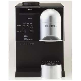 KFEB2013J-1 カプセル式コーヒーメーカー