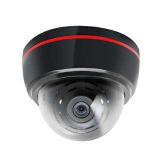 SDカードに記録する防犯カメラ LUKAS LK-790