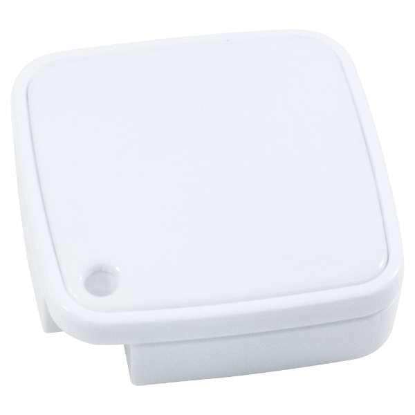 自宅の家電をIoT化「スマート家電リモコン」 RS-WFIREX4