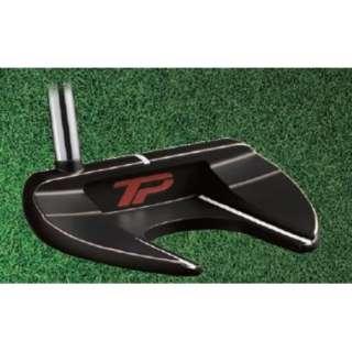 パター TP コレクション BLACK Copper Ardmore2 シングルベント 33インチ
