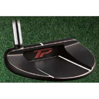パター TP コレクション BLACK Copper Ardmore1 シングルベント 34インチ