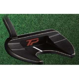 パター TP コレクション BLACK Copper Ardmore3 SmallSlant 34インチ