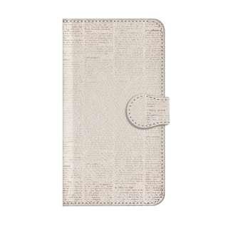 Galaxy Feel2 手帳ケース セカンドハンドブック 01-0105-0006-c15-gsfe2-m03 セカンドハンドブック