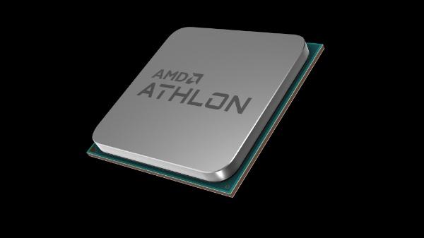 Athlon 240GE BOX