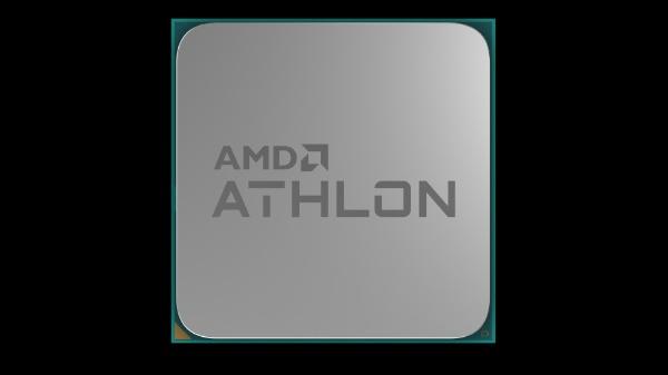 Athlon 220GE BOX