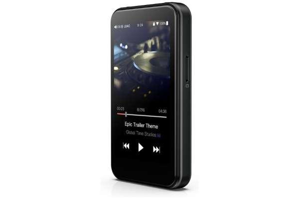 フィーオ「M6」FIO-M6(2GB /ハイレゾ対応)