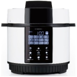 BD-PC71-WH 電気圧力鍋 BONABONA