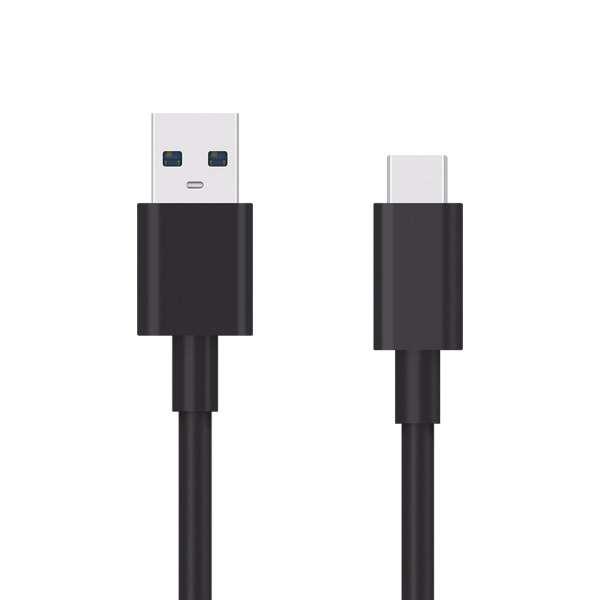 HUAWEI USB3.0ケーブル TYPE-C/USB-A (UQ) 01HWHUU -