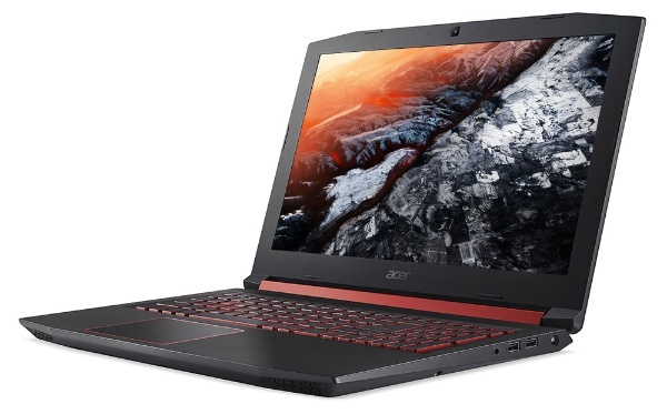 Acer DW 1620 Driver (2019)