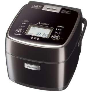 NJSWA06-B 炊飯器 [3.5合 /IH]