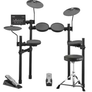 電子ドラム DTX402KS