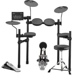 電子ドラム DTX432KS