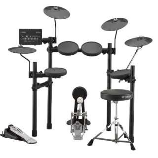 電子ドラム DTX432KUPGS