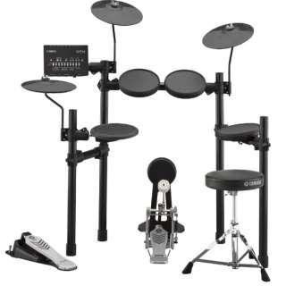 電子ドラム DTX452KS