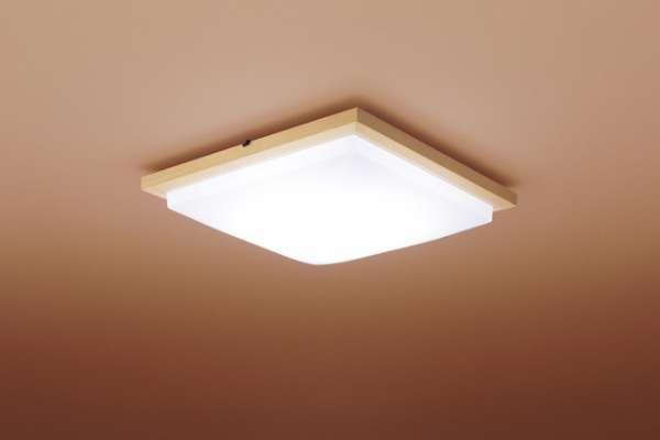 LEDシーリングライトのおすすめ15選 パナソニック HH-CD0857A