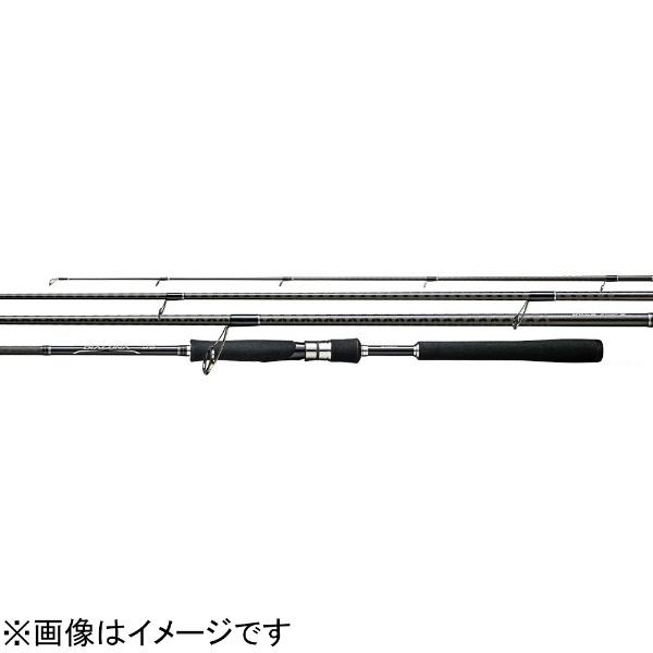 ディアルーナ MB S806ML-4