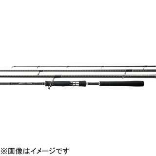 ロッド シマノ ディアルーナ S806ML-4 MB