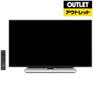 【アウトレット品】 LC-40U40 液晶テレビ AQUOS(アクオス) [40V型 /4K対応] 【生産完了品】