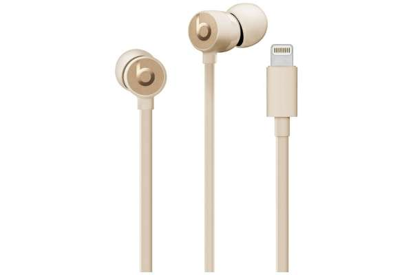 Beats by Dr.Dre「urBeats3」MUHW2PA/A