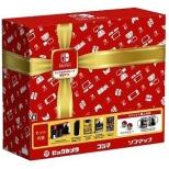 Nintendo Switch ビックカメラグループ 限定セット[2017年3月モデル] [ゲーム機本体]