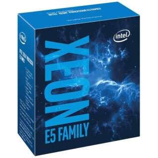 INTEL XEON E5-2680V4