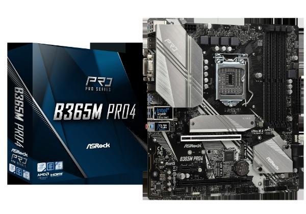 Intel (38)