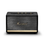 ZMS-1001900 Marshall ACTON II Bluetooth Black ACTON BT II BLACK ブラック [Bluetooth対応]