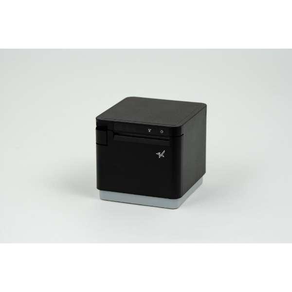 サーマルプリンター MCP31LB-BK-JP