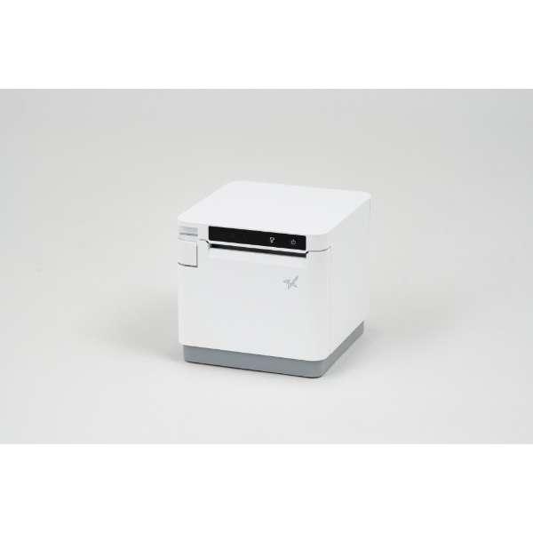 サーマルプリンター MCP31LB-WT-JP