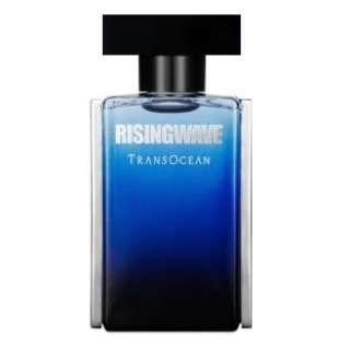 ライジングウェーブ トランスオーシャン オードトワレ(50ml)[香水]