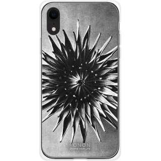 iPhone XR FONON VINTAGE BOTANICAL Calyx
