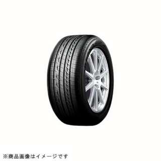PSR07746 サマータイヤ 205/50R17 089V GR-XII(1本売り)
