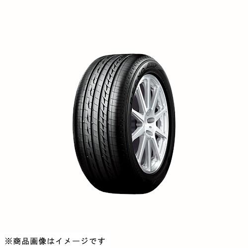 ブリヂストン PR07816 サマータイヤ 55/40R18 095W GR-XII1本売り