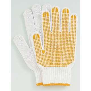 スベリ止手袋 5双組