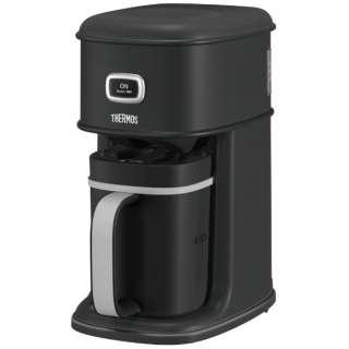 ECI661DRST コーヒーメーカー