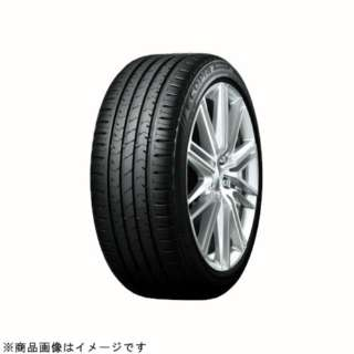 PSR00276 サマータイヤ 215/55 R16 093V NH100(1本売り)