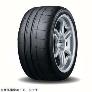 PSR07631 サマータイヤ 235/40 R18 095W XLRE-12D(1本売り)
